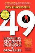 49 Marketing Secrets (That Work) to Grow Sales