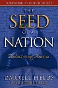 The Seed of a Nation: Rediscovering America