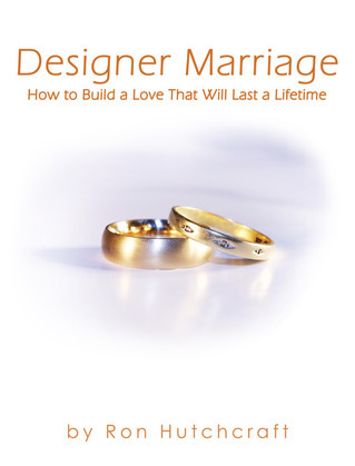 Designer Marriage