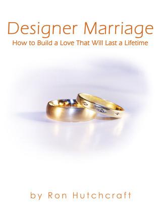 Designer Marriage