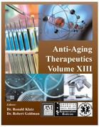 Anti-Aging Therapeutics Volume XIII