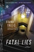 Fatal Lies: A Max Liebermann Mystery