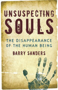 Unsuspecting Souls: Untangling the Danger in My DNA