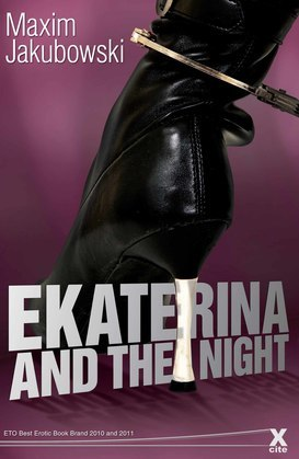 Ekaterina and the Night