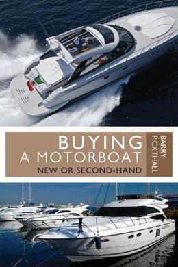 Buying a Motorboat: New or Second-Hand