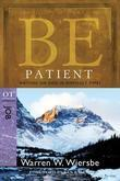 Be Patient (Job)