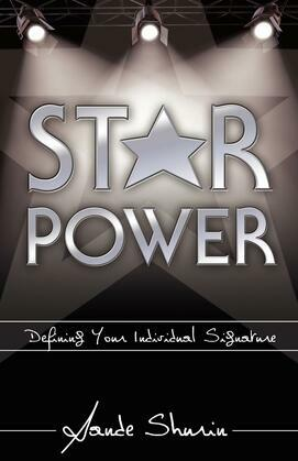 Star Power: Defining Your Individual Signature