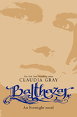 Balthazar: An Evernight Novel