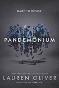 Pandemonium