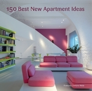 150 Best New Apartment Ideas