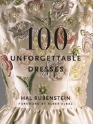 100 Unforgettable Dresses