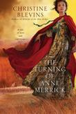 The Turning of Anne Merrick