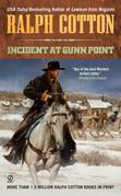 Incident at Gunn Point