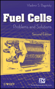 Fuel Cells: Problems and Solutions