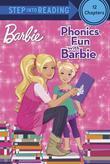 Phonics Fun with Barbie (Barbie)