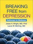 Breaking Free from Depression: Pathways to Wellness