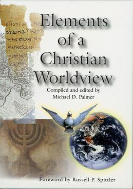 Elements of a Christian Worldview