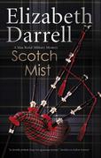 Scotch Mist