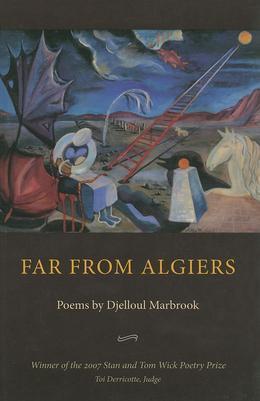 Far From Algiers
