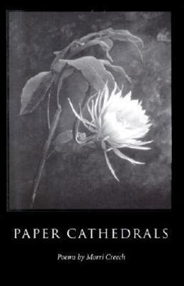 Paper Cathedrals
