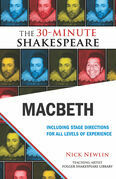 Macbeth: The 30-Minute Shakespeare