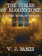 The Curse of Bloodstone