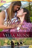 Vella Munn - Wild and Free