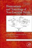 Fish Physiology: Homeostasis and Toxicology of Non-Essential Metals: Homeostasis and Toxicology of Non-Essential Metals