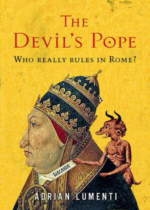 The Devil's Pope