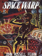The Space Warp