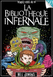 La Bibliothque Infernale