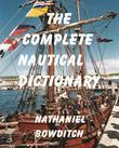 The Nautical Dictionary