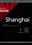 Shanghai Nø City Guide