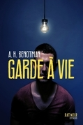 Garde  vie