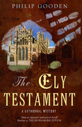 The Ely Testament