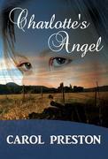 Charlotte's Angel