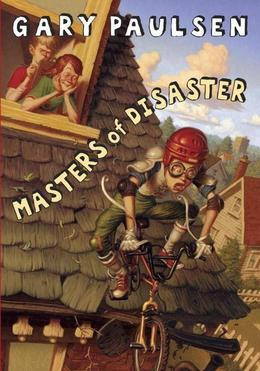 Masters of Disaster