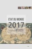 Géopolitique du monde contemporain (2017)