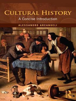 Cultural History