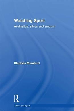 Watching Sport