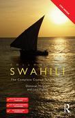 Colloquial Swahili: The Complete Course for Beginners