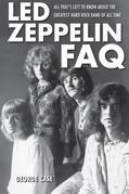Led Zeppelin FAQ