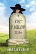 A Great Punctuation to Life