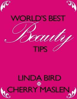World's Best Beauty Tips