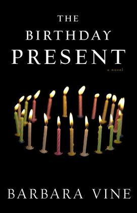 The Birthday Present: A Novel