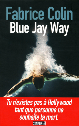 Blue Jay Way