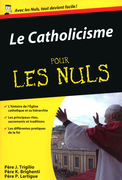 Le Catholicisme Pour les Nuls