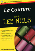 La Couture Pour les Nuls