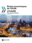Études économiques de l'OCDE : Lituanie 2016
