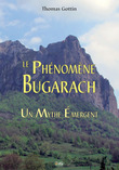 Le Phnomne Bugarach : Un Mythe mergent